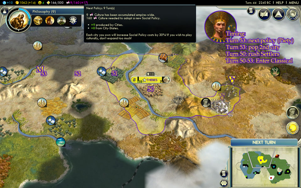 how to download civ 5 sdk