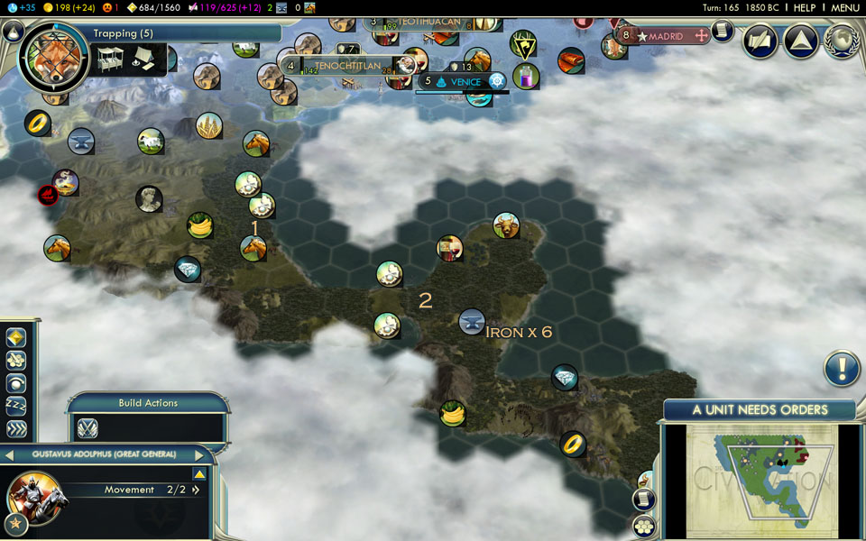 World maps geography online games sheppard software 1351395 world maps geography online games sheppard softwareworld maps geography online gamesafrica geography maps map game sheppard softwareworld maps geography gumiabroncs Images